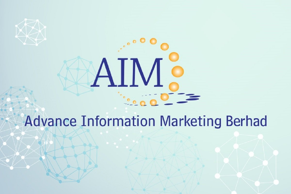 AIM shares fall 35.6% on further selling after recent gains